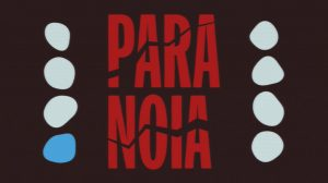 Gun Media confirms its working on Paranoia, a new game mode for Friday the 13th