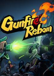 Buy Cheap Gunfire Reborn PC CD Key