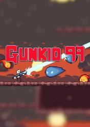 Buy Cheap Gunkid 99 PC CD Key