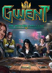 Buy Gwent The Witcher Card Game pc cd key