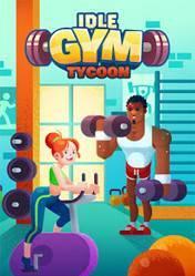 Buy Cheap Gym Tycoon PC CD Key