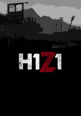 Buy Cheap H1Z1 PC CD Key