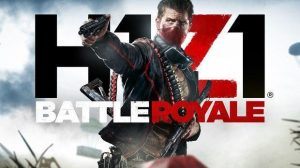 H1Z1 will change its name to Z1 Battle Royale