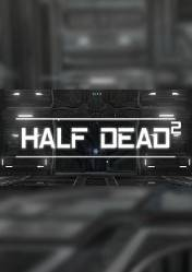 Buy HALF DEAD 2 pc cd key for Steam