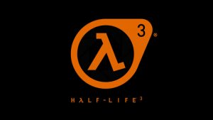 Half-Life 3 confirmed? Alyx seems to confirm that the title will be released