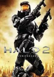 Buy Cheap Halo 2: Anniversary PC CD Key