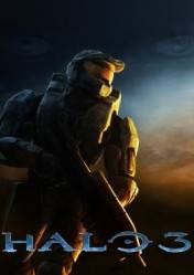 Buy Cheap Halo 3 PC CD Key