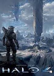 Buy Cheap Halo 4 PC CD Key