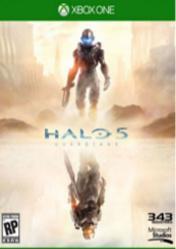 Buy Cheap Halo 5: Guardians XBOX ONE CD Key
