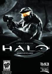 Buy Halo: Combat Evolved Anniversary pc cd key for Steam