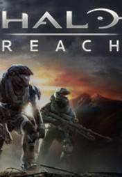 Buy Halo: Reach PC CD Key