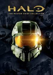 Buy Halo: The Master Chief Collection pc cd key for Steam