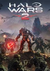 Buy HALO WARS 2 Windows 10 PC CD Key