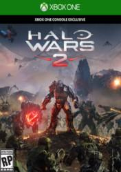 Buy Cheap Halo Wars 2 XBOX ONE CD Key