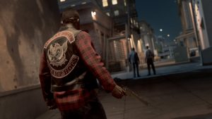 Hangar 13 (Mafia 3) Is Working On A New Open-World IP Franchise