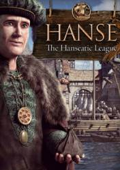 Buy Cheap Hanse The Hanseatic League PC CD Key