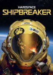 Buy Cheap Hardspace: Shipbreaker PC CD Key