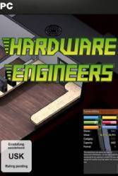 Buy Cheap Hardware Engineers PC CD Key