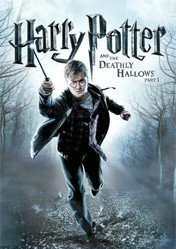 Buy Cheap Harry Potter and the Deathly Hallows Part 1 PC CD Key