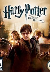 Buy Cheap Harry Potter and the Deathly Hallows Part 2 PC CD Key