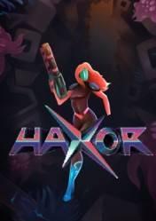 Buy Cheap Haxor PC CD Key