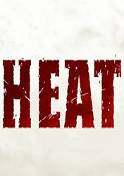 Buy Cheap Heat PC CD Key