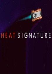 Buy Cheap Heat Signature PC CD Key