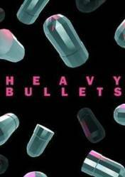 Buy Cheap Heavy Bullets PC CD Key