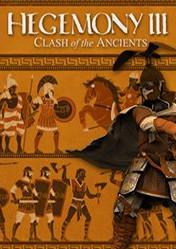 Buy Cheap Hegemony III Clash of the Ancients PC CD Key