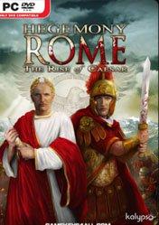 Buy Cheap Hegemony Rome: The Rise of Caesar PC CD Key