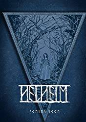Buy Cheap Helheim PC CD Key