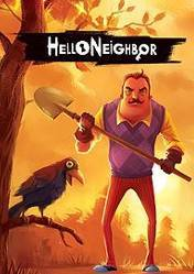 Buy Hello Neighbor PC CD Key