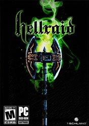 Buy Hellraid PC CD Key