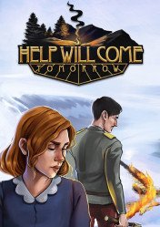 Buy Help Will Come Tomorrow pc cd key for Steam