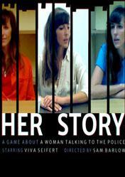 Buy Cheap Her Story PC CD Key
