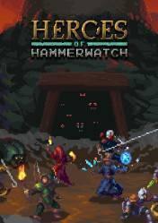 Buy Cheap Heroes of Hammerwatch PC CD Key