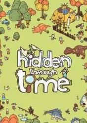 Buy Cheap Hidden Through Time PC CD Key