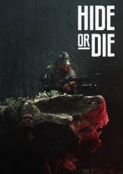 Buy Cheap Hide Or Die PC CD Key