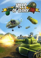 Buy Hills Of Glory 3D pc cd key for Steam