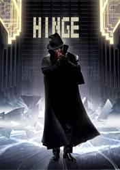 Buy Cheap HINGE Episode 1 PC CD Key