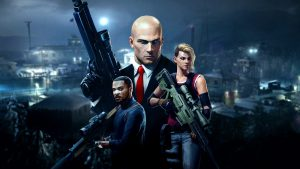 Hitman 3 will be the final game of the trilogy and will be launched during Holiday 2020, according to a new rumor