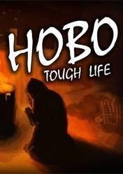 Buy Cheap Hobo Tough Life PC CD Key