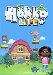 Buy Hokko Life (PC) Key