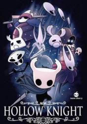 Buy Cheap Hollow Knight PC CD Key