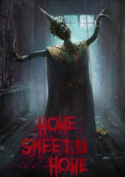 Buy Home Sweet Home PC CD Key