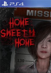 Buy Cheap Home Sweet Home PS4 CD Key