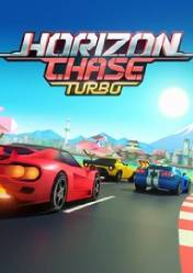 Buy Cheap Horizon Chase Turbo PC CD Key