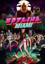 Buy Cheap Hotline Miami PC CD Key