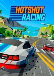 Buy Cheap Hotshot Racing PC CD Key