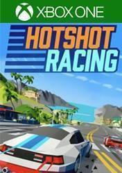 Buy Hotshot Racing Xbox One